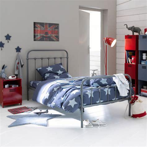 chambre etats unis deco chambre d enfant les plus jolies chambres de gar 231 on