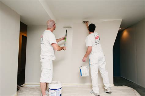 House painter jobs in Portland Oregon   Painting Oregon