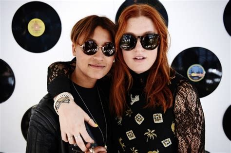 icona pop hair 17 best images about icona pop on pinterest red carpets