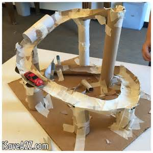 Clever uses for toilet paper rolls isavea2z com