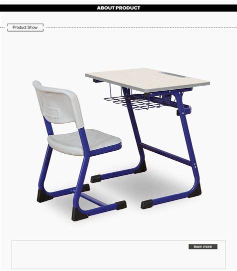 student desks cheap modern cheap classroom student furniture steel school desk and chair buy steel school desk and