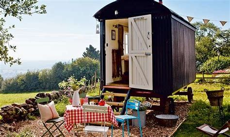 shepherds huts living traditional style shepherd s hut period living outdoor living traditional