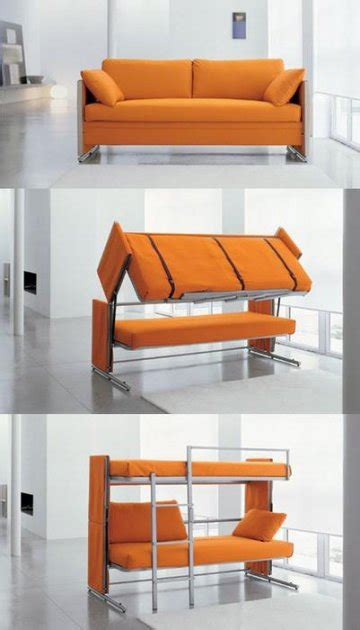 que sofas que muebles sof 225 s que se convierten en litera