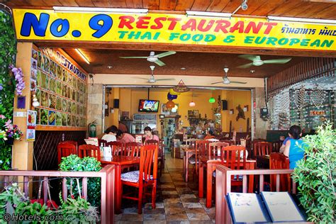 china house albany ny asian restaurants albany ny hot panty tgp
