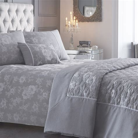 Comforters For Less by Comforter Sets For Less 28 Images 3 Comforter Sets For