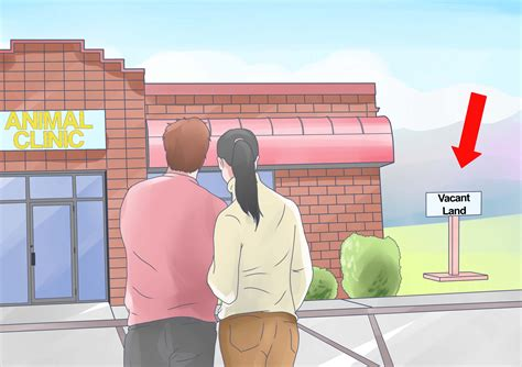 how to a shelter how to build an animal shelter 5 steps with pictures wikihow