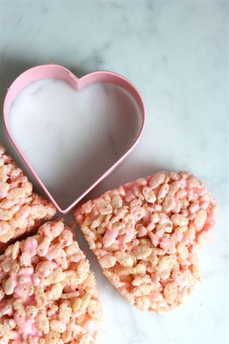 valentines baking valentine s day bake contest