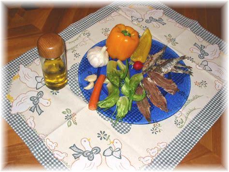 quali verdure per bagna cauda cosa 232 e quali sono gli ingredienti della bagna caoda