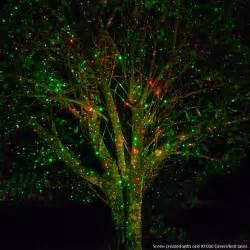 green x1000 laser light projector