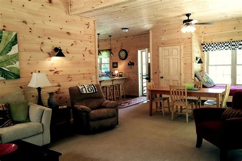 Cabins Near Rochester Ny by Cabin Rental Near Rochester