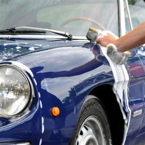 auto upholstery marietta ga mr clean car wash marietta ga 30062 angies list