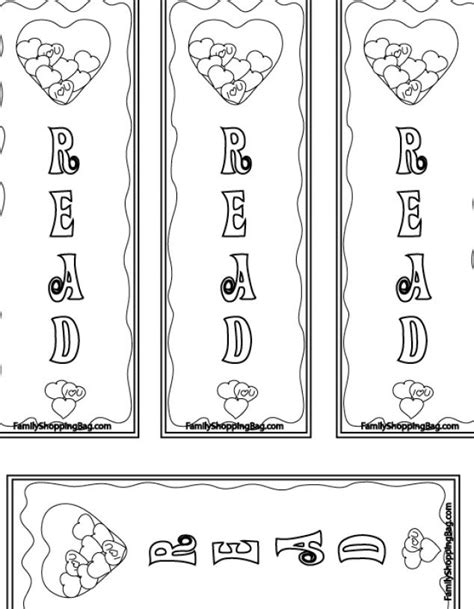 printable snowman bookmarks to color snowman bookmarks printable images