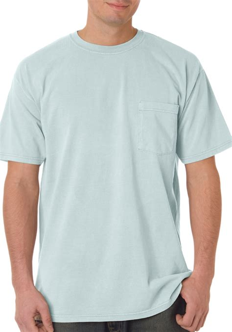 comfort colors t shirts wholesale comfort colors wholesale custom printed bulk personalized