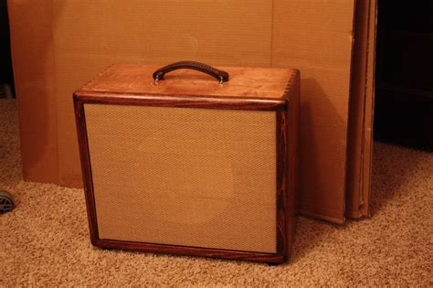 Custom Guitar Cabinets by New Custom Guitar Cabinet 1 215 12 For Customer B Custom Cabs