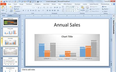 Essential Skill For Powerpoint Presentation Powerpoint Power Point Sles