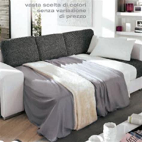 divano letto max mondo convenienza divani letto mondo convenienza 2014 catalogo