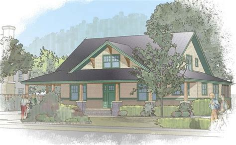 Timber Frame Bungalow Plans by 63 Best Images About Barn House On Barn Homes