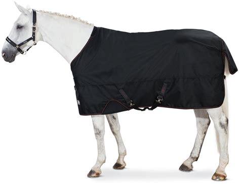 "ESKADRON Outdoor Decke ""GAMMA 840"" 150 g   EquusVitalis"
