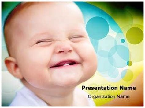 templates powerpoint smile 1000 images about humor powerpoint template humour ppt
