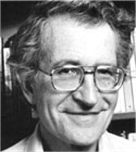 noam chomsky biography psychology social sciences current affairs and news