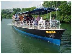 thames river boat hire reading the river thames guide thames boat hire discover the