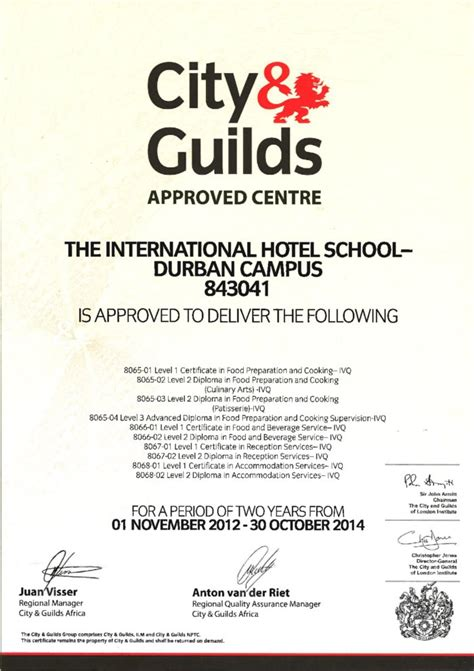 city and guilds certificate template javascript sle programs phpsourcecode net