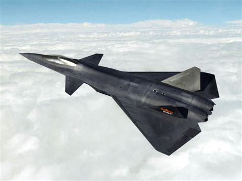 6th generation fighter jets open thinking future tech chinese advanced fighter fighter aircraft pinterest
