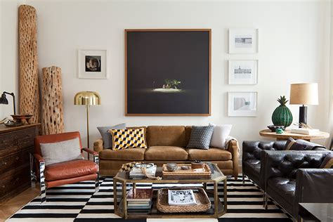 design we five gorgeous rooms by nate berkus