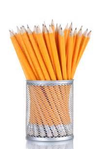 pencils free download clip art free clip art clipart library