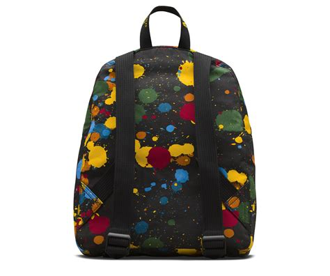 Best Seller Doctor Bag 3298 Material Waterproof Kanvas Semi Premium fabric canvas backpack bags satchels official dr martens store uk