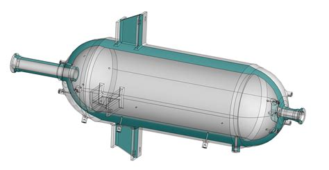 asme section viii div 2 asme section viii div 2 moonish engineering flange design