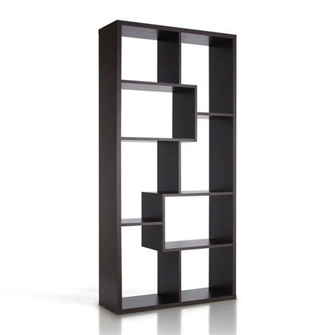 12 inch bookcase 12 inch bookcase 12 inch bookcase with doors
