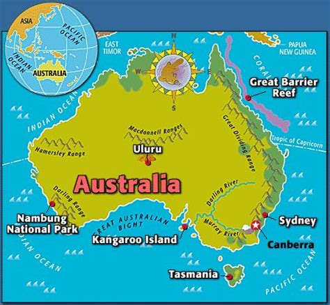 leapreader interactive world map australia images word