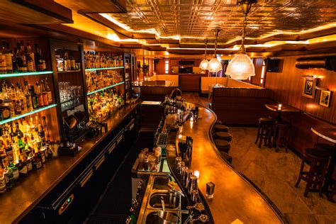 bars in singapore the best spots for