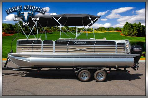 performance pontoon boats for sale forest river marine 2 75 performance package saltwater