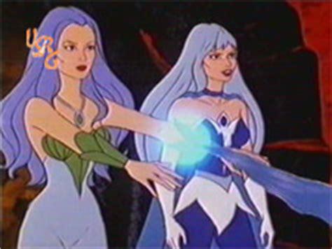 shera princess  power ima