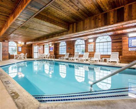 comfort inn salinas ca comfort inn suites salinas updated 2017 hotel reviews