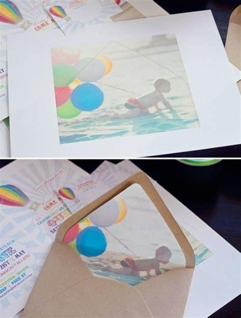 diy sobres decorados 22 best images about decorated envelopes sobres