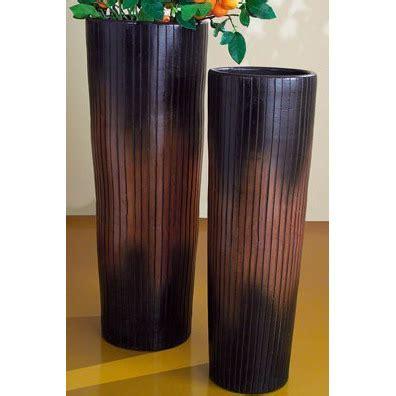 vaso terracotta grande vaso etnico terracotta grande etnico outlet mobili etnici
