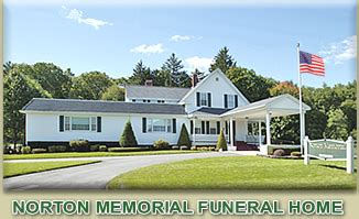 sherman jackson norton memorial funeral homes