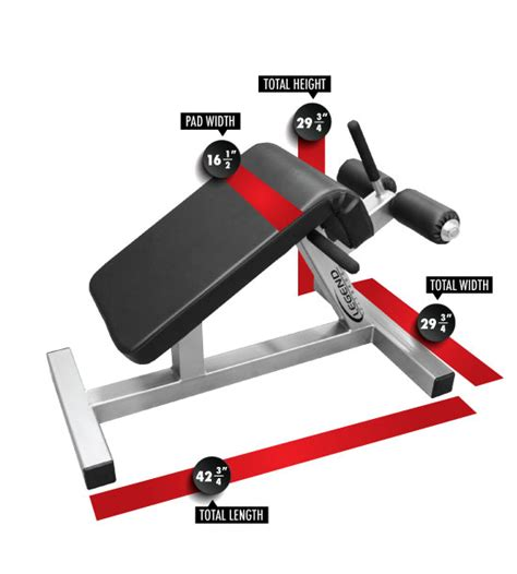 bench press sit up mini sit up bench legend fitness 3116