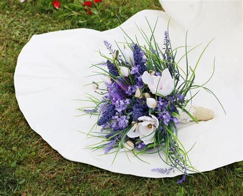 Purple Wedding Bouquets For Sale by Sale 50 Purple Bouquet Wedding Bouquet Bridal Bouquet