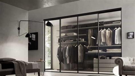 progettazione cabina armadio cabine armadio camere armadio progettazione