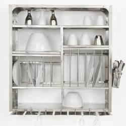 6 astuces pour stocker sa vaisselle dans une