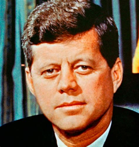 john f kennedy biography biography of famous people in the world