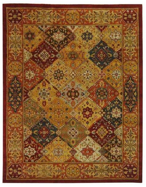 basement area rugs 50 best basement rugs images on basement area rugs and basements