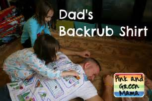 Gift ideas for him on pinterest homemade gifts for dad homemade