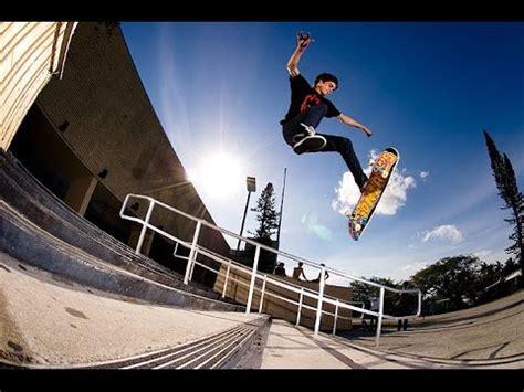 best skateboarding best skateboarding tricks 2016 11