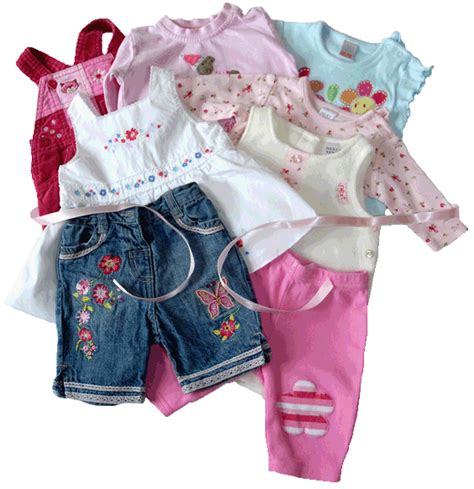 clothes for baby baby clothes best baby decoration