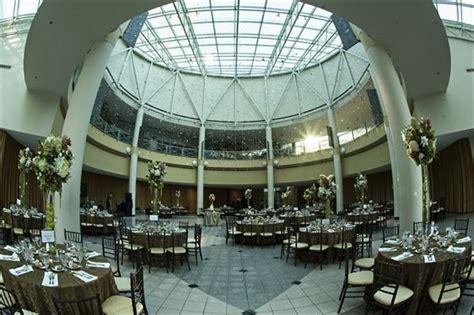 wedding backdrop rentals columbus ohio 12 best a classic cleveland venue images on